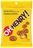 Oh Henry! Candy & Chocolate