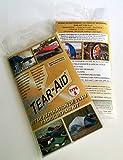 Kit de réparation de tissu Tear-Aid...