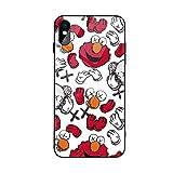 NN.Zhilaner iphone11 ケース ガラス仕様 背面 iphone 11 pro ケース iphone 11 pro max ケー……