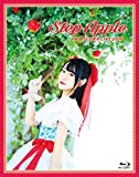 小倉唯 LIVE 2019「Step Apple」[Blu-ray/ブルーレイ]