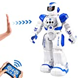 Childrens Robot Toys