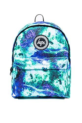 HYPE Electric Space Backpack