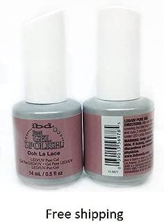 Best ooh la lace gel polish Reviews