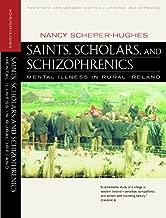 Best saints and scholars Reviews