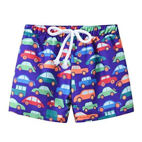Pantaloni da Cricket per bambini e ragazzi