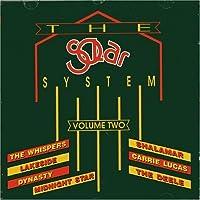 Solar System, Vol. 2 by Solar System (2006-09-13)