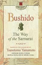Best bushido the way of the samurai Reviews