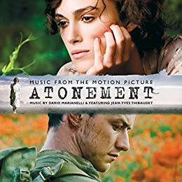 atonement 2007 download
