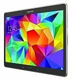 Samsung Galaxy Tab S 10.5-inch Tablet (Bronze) - (WiFi, ARM Exynos 5 Octa-Core 1.9GHz, 3GB RAM, 16GB Storage)