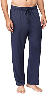 32 DEGREES Mens Cool Knit Stretch Comfort Lounge Pant