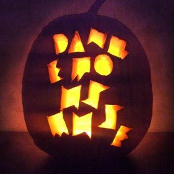 Everyday Is Halloween/Give Me Danger