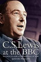 Best cs lewis bbc Reviews