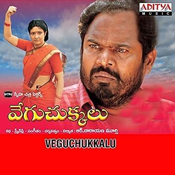Vegu Chukkalu (Original Motion Picture Soundtrack)