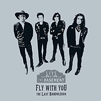Fly With You (Live at the Basement)