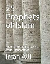 Best abraham prophet islam Reviews