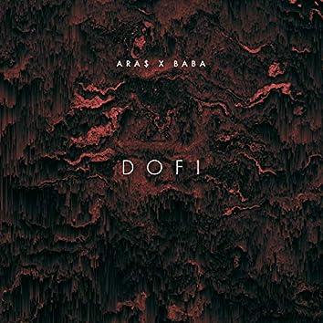Dofi (feat. Baba)