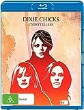VH1 Storytellers von The Chicks