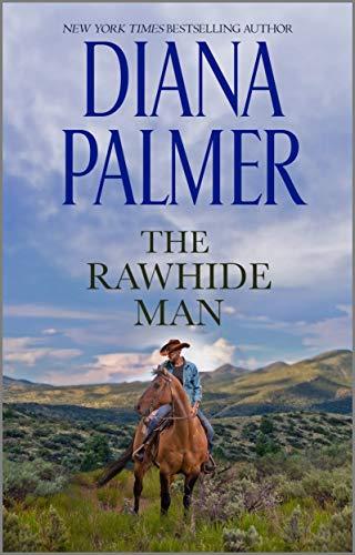 The Rawhide Man (English Edition)