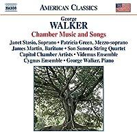 Chamber & Music Songs