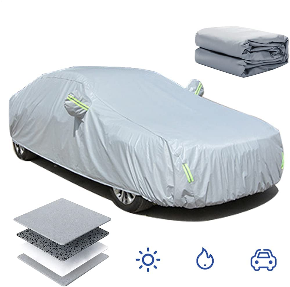 Special Car Cover for Dodge All Viper Spring new work Waterpro Over item handling ☆ 2013-2016 Weather