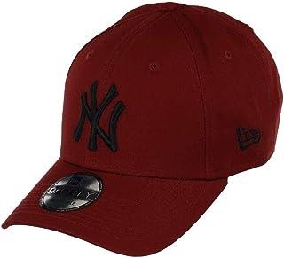 e5f92a9da80cd New Era New York Yankees 9forty Adjustable Women Cap League Essentials