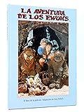 Aventura de los Ewoks, la
