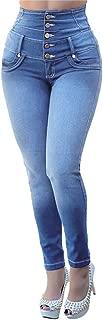 Best wax jeans wholesale Reviews
