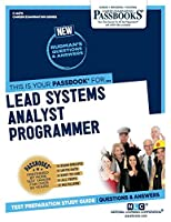 Lead Systems Analyst Programmer