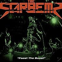 Feast The Beast (初回限定盤)(DVD付)