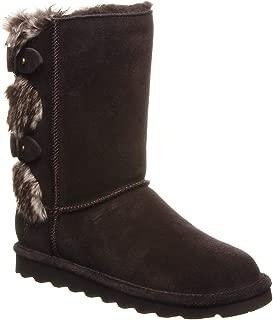 eloise bearpaw boots
