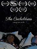 The Cuckoldress