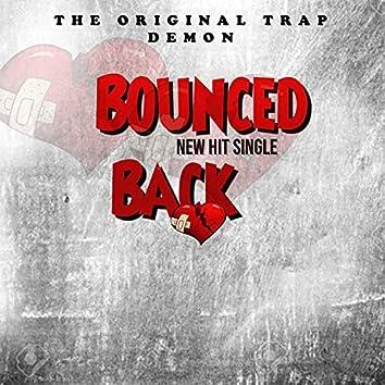 Bounced Back