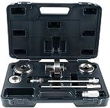 KS TOOLS 700.1650 Coffret d'outils pour Silentbloc VAG