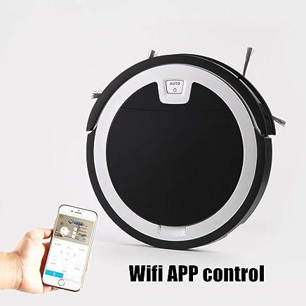 Amazon.es: aspiradores robot roomba 896