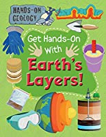 Get Hands-on With Earth's Layers! (Hands-on Geology)
