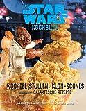 Koch- und Backbuch von Robin Davis