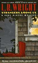 Strangers Among Us (Karl Alberg #8)