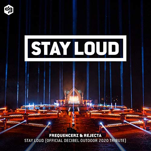Frequencerz & Rejecta
