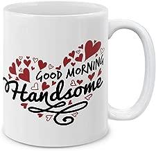 good morning valentine