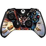 Skinit Decal Gaming Skin for Xbox One Controller - Officially Licensed Warner...