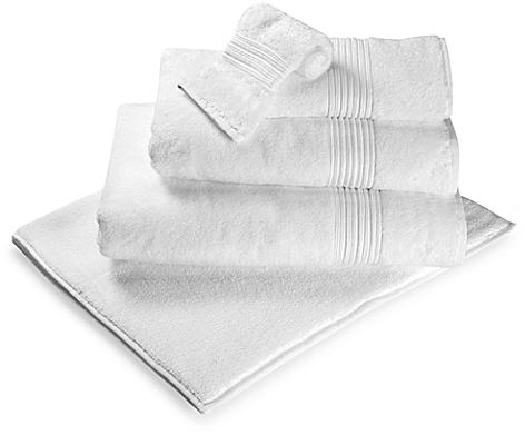 Turkish Modal Bath Sheet - Bed Bath & Beyond
