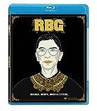 RBG [Blu-ray] image