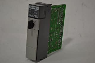 Allen Bradley 1747-L531 1747-L531 Processor