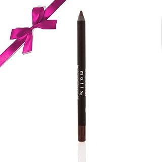 Mally Beauty – Evercolor Starlight Waterproof Eyeliner – Smudge-Proof, Longwear