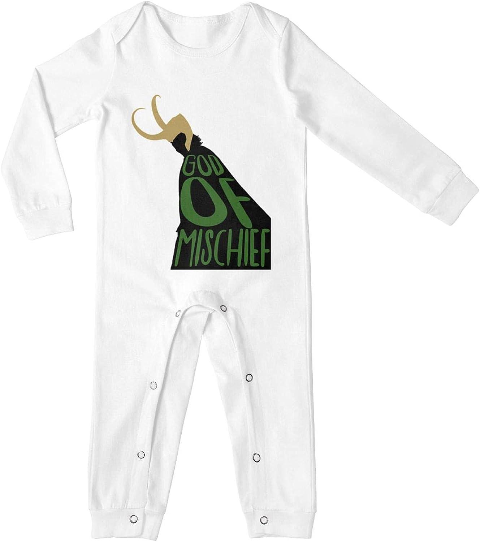 Max 85% OFF infant New color Jumpsuit Cotton