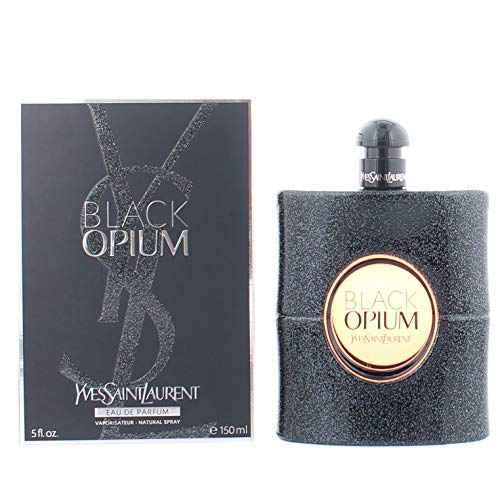 Yves Saint Laurent, Agua de perfume para mujeres - 150 ml (57538)