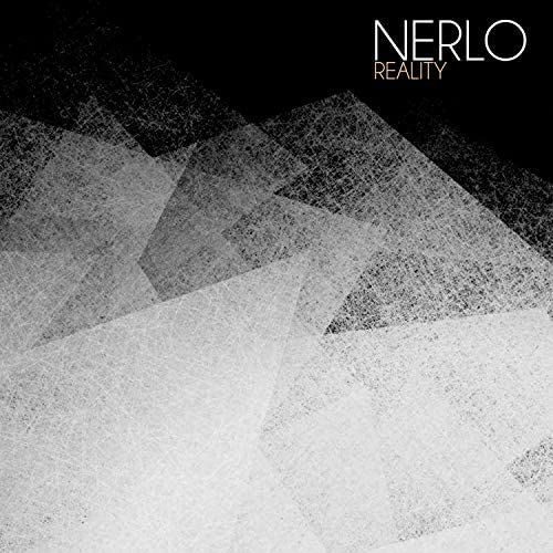 Nerlo