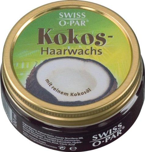 Swiss-O-Par -   Swiss-o-Par Kokos