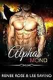 Alphas Mond (Bad Boy Alphas 13)