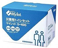 マイレットS-100 【803001】